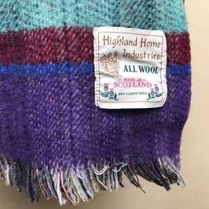 Highland Home Industries